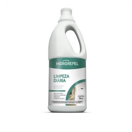 mockup_hidrorepel_1litro_limpeza_diaria_resized
