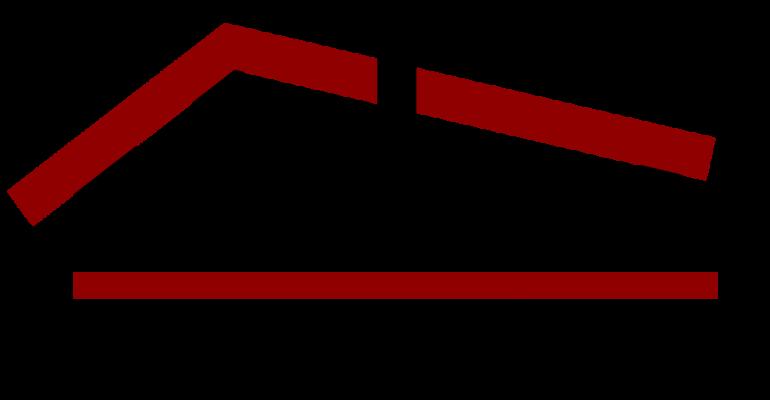 Logo MSilva