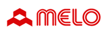 Logo-Vermelho