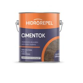 mockup_hidrorepel_3_6_cimentok