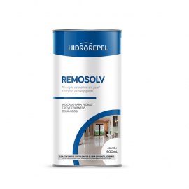 mockup_hidrorepel_900ml_remosolv_resized