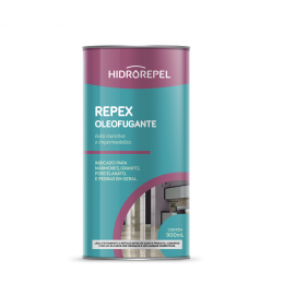 mockup_hidrorepel_900ml_repex_oleofugante_resized