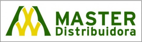 master-logo-470x139